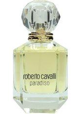roberto cavalli Roberto Cavalli, »Paradiso«, Eau de Parfum, 75 ml