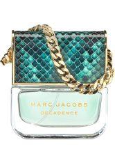 Marc Jacobs Damendüfte Decadence Divine Eau de Parfum Spray 30 ml