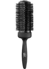 WET BRUSH - Wet Brush Pro Rundbürste »Epic Blowout Brush XXL«, Durchmesser 76 mm - Haarbürsten, Kämme & Scheren