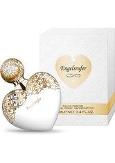 Engelsrufer Endless Love Parfum Eau de Parfum  100 ml