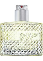 JAMES BOND 007 - James Bond Eau de Cologne »Cologne«, 30 ml - PARFUM