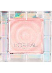 L'Oréal Paris Color Queen Oil Shadow 01 Unsurpassed