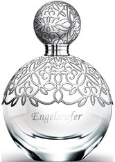 ENGELSRUFER - Engelsrufer Damendüfte Aurora Eau de Parfum Spray 100 ml - PARFUM