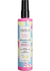 Tangle Teezer Mini Children Everyday Detangling Spray for Kids Haarspray 150.0 ml