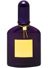 Tom Ford WOMEN'S SIGNATURE FRAGRANCES Velvet Orchid Lumiere Eau de Parfum Nat. Spray 30 ml