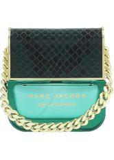 Marc Jacobs Decadence Eau de Parfum Spray Eau de Parfum 30.0 ml