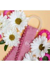 Invisibobble Wrapstar Flores & Bloom WRAPSTAR Ami & Co 1 Stck.