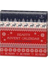 BOULEVARD DE BEAUTÉ - Boulevard de Beauté Adventskalender »24 Beauty Days« - Adventskalender