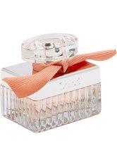 Chloé Rose Tangerine Rose Tangerine Eau de Toilette Spray Eau de Toilette 30.0 ml