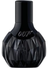 JAMES BOND 007 - James Bond Eau de Parfum »007 For Women« - PARFUM