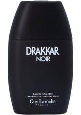 GUY LAROCHE - Guy Laroche Drakkar Noir Edt Vapo         100ml - PARFUM