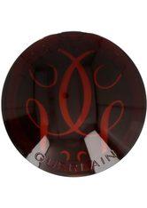 Guerlain Terracotta Light  Bronzingpuder 10 g Nr. 01 - Clair Dore
