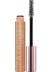 L'ORÉAL PARIS - L'Oréal Paris Castor Oil-Enriched Paradise Volumising Mascara and Superliner Eyeliner Duo Exclusive - MASCARA