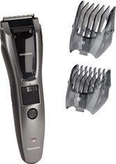 PANASONIC - Panasonic Bart-Haarschneider ER-GB60 - HAARSCHNEIDER & TRIMMER