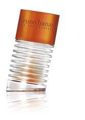 Bruno Banani Produkte Eau de Toilette Spray Eau de Toilette 50.0 ml