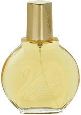 VANDERBILT - VANDERBILT Eau de Toilette »Gloria« - Parfum