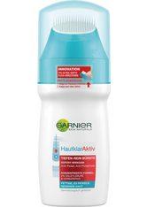 GARNIER - GARNIER Reinigungslotion »Hautklar Aktiv Tiefenrein Bürste« - CLEANSING