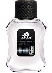 ADIDAS - adidas Dynamic Pulse EdT 50 ml - PARFUM