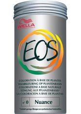 WELLA - Wella Professionals EOS X Red Pepper Professionelle Haartönung  120 g - Haartönung