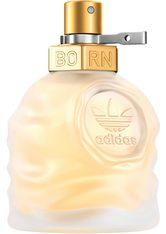 adidas Originals Born Original for her Eau de Parfum Spray Eau de Parfum 30.0 ml