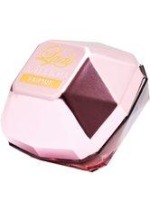 Paco Rabanne Lady Million Empire Eau de Parfum Spray Eau de Parfum 30.0 ml