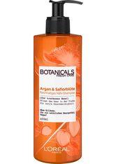 L´Oréal Paris Botanicals Fresh Care Botanicals Argan und Saflorblüte Reichhaltiges Nähr-Shampoo Haarshampoo 400.0 ml