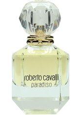 Roberto Cavalli Damendüfte Paradiso Eau de Parfum Spray 50 ml