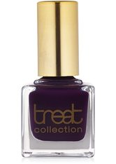 TREAT COLLECTION - Nagellack So Chic - NAGELLACK