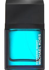 Michael Kors Herrendüfte Extreme Night Eau de Toilette 40.0 ml