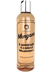 MORGAN'S - Morgan's Haarshampoo »Dandruff Control«, 5000 ml - Shampoo & Conditioner