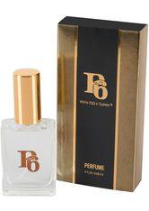 P6 - P6 Eau de Parfum »« - PARFUM