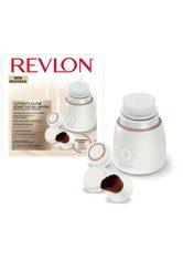 Revlon Elektrische Gesichtsreinigungsbürste »Ultimate Glow - RVSP3538UKE«