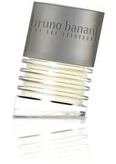 Bruno Banani Produkte Eau de Toilette Spray Eau de Toilette 30.0 ml