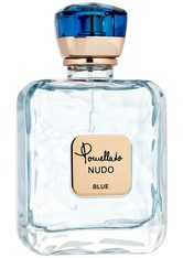 POMELLATO - Pomellato Eau de Parfum »Nudo«, 90 ml - PARFUM