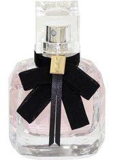 Yves Saint Laurent Damendüfte Mon Paris Eau de Parfum Spray 30 ml