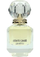 Roberto Cavalli Damendüfte Paradiso Eau de Parfum Spray 30 ml
