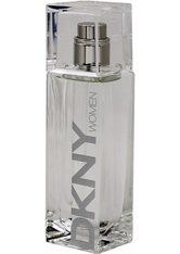 DKNY DKNY Women Energizing E.d.T. Nat. Spray Eau de Toilette (EdT) 1.0 st