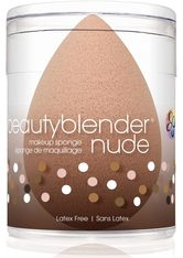 BEAUTYBLENDER - beautyblender Single Nude - MAKEUP SCHWÄMME