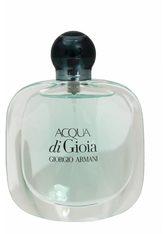Armani Damendüfte di Gioia Acqua di Gioia Eau de Parfum Spray 50 ml