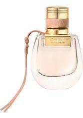 Chloé Nomade Eau de Parfum Spray Eau de Parfum 30.0 ml