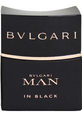 BVLGARI - Bvlgari Man In Black  30 ml - PARFUM