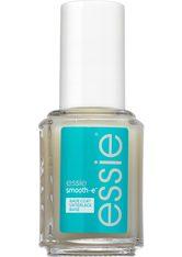Essie Nagelpflege smooth-e 13,5 ml Nagelüberlack