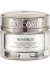 LANCÔME - Lancôme Rénergie Anti-Wrinkle Firming Treatment Gesichtscreme 50 ml - TAGESPFLEGE