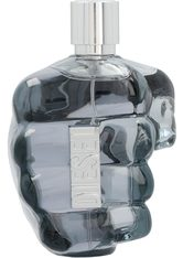 Diesel Only The Brave Eau de Toilette (EdT) 200 ml Parfüm