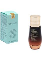 ESTÉE LAUDER - Estée Lauder Advanced Night Repair Matrix Synchronized Recovery Eye Concentrate 15 ml - AUGENCREME