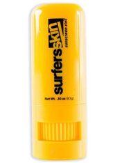 SURFERS SKIN - Surfers Skin Sonnenschutzcreme »Skin 30+ schützende Zink« - SONNENCREME