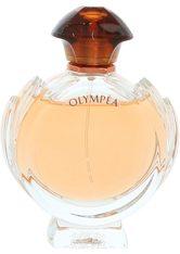 Paco Rabanne Damendüfte Olympéa Intense Eau de Parfum Spray 30 ml
