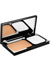 Vichy Dermablend Corrective Compact Cream Foundation (10 g) (verschiedene Farbtöne) - Sand 35