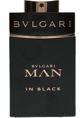 BVLGARI BVLGARI Man in Black 100 ml Eau de Parfum (EdP) 100.0 ml