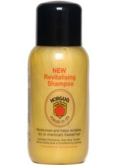 Morgan's Professional Grooming Revitalising Haarshampoo  1000 ml